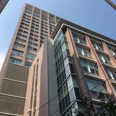 順天堂大学本郷キャンパス