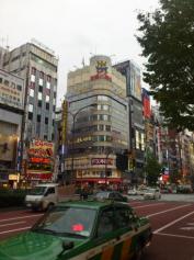 ドン・キホーテ新宿東口本店