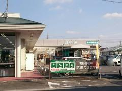 カインズ 前橋青柳店_施設外観