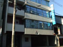 東京海上日動火災保険株式会社 尾道支社