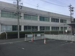 ハローワーク静岡