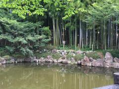 戸塚中台公園