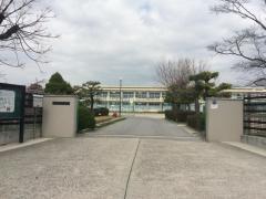 六名小学校
