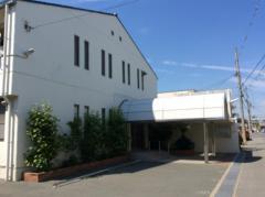 寺西内科医院