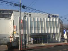 京葉銀行野田支店