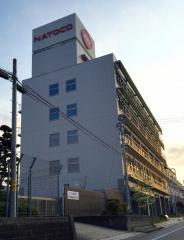 ナトコ株式会社