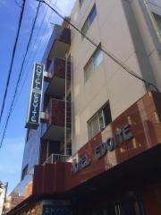 HOTEL EDOITE
