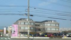 やかべ産婦人科医院