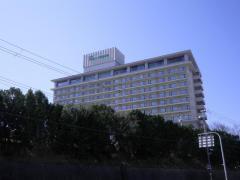 リゾートホテルラフォーレ南紀白浜