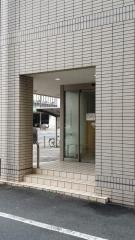 佐藤内科医院