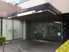 シグマ光機株式会社