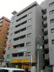 松屋六甲道店