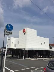 愛媛銀行桑原支店