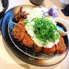 松のや 名谷店_料理/グルメ