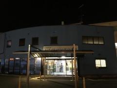 ユニテックスゴルフガーデン IN サヤマ