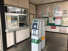井野_施設外観