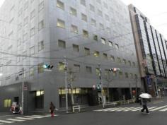 太平洋興発株式会社