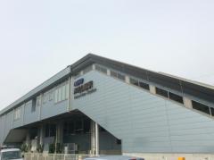 芦花公園駅