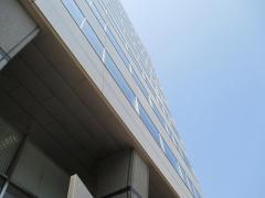 SMBCフレンド証券株式会社 町田支店