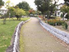 森合西公園