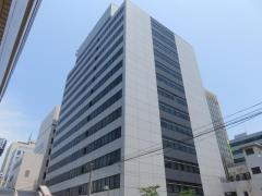 ジブラルタ生命保険株式会社 岡山第二営業所