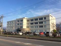 山形医療技術専門学校