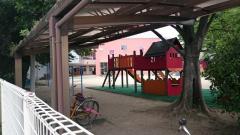 曽野第二幼稚園