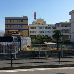 村上華林堂病院
