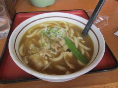 山田うどん西砂店
