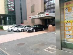 駒込警察署