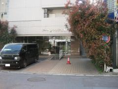 アーベントホテル厚木