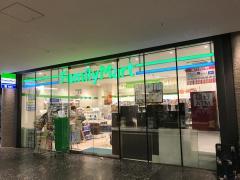 ファミマ!! グランフロント大阪店_施設外観