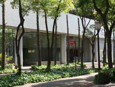 株式会社TASAKI