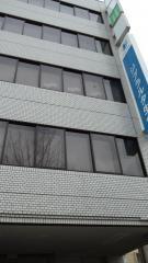 ジブラルタ生命保険株式会社 久留米第一営業所