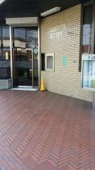 滋賀中央信用金庫守山支店
