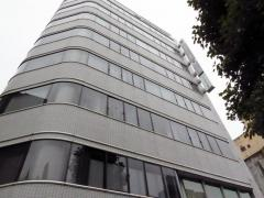 損害保険ジャパン日本興亜株式会社 福井支社