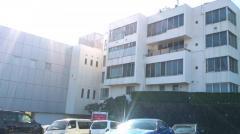 ホテルロイヤルヒルズ八宝苑