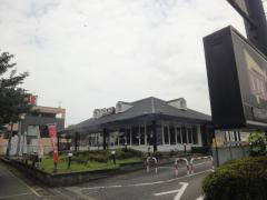 フォルクス川西店