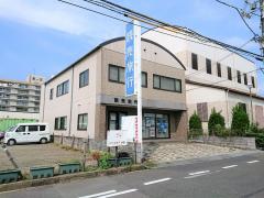 読売旅行 福山営業所