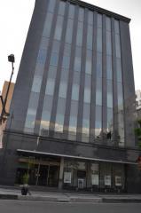 長野證券株式会社 本店