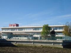 六郷小学校