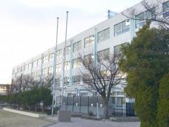 白沢小学校