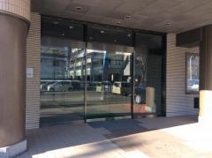 札幌臨床検査センター株式会社