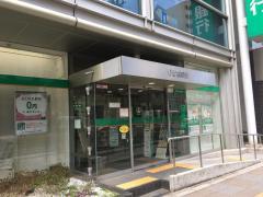 りそな銀行浅草支店