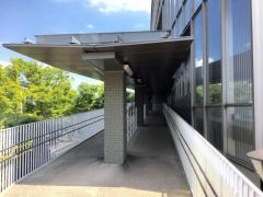 奈良市北部会館市民文化ホール