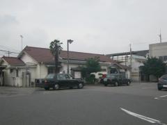 群馬総社駅