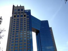 ホテルトラスティ東京ベイサイド