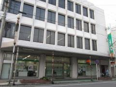りそな銀行彦根支店