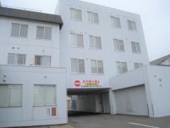 吉田眼科病院