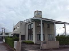 南日本放送霧島支社